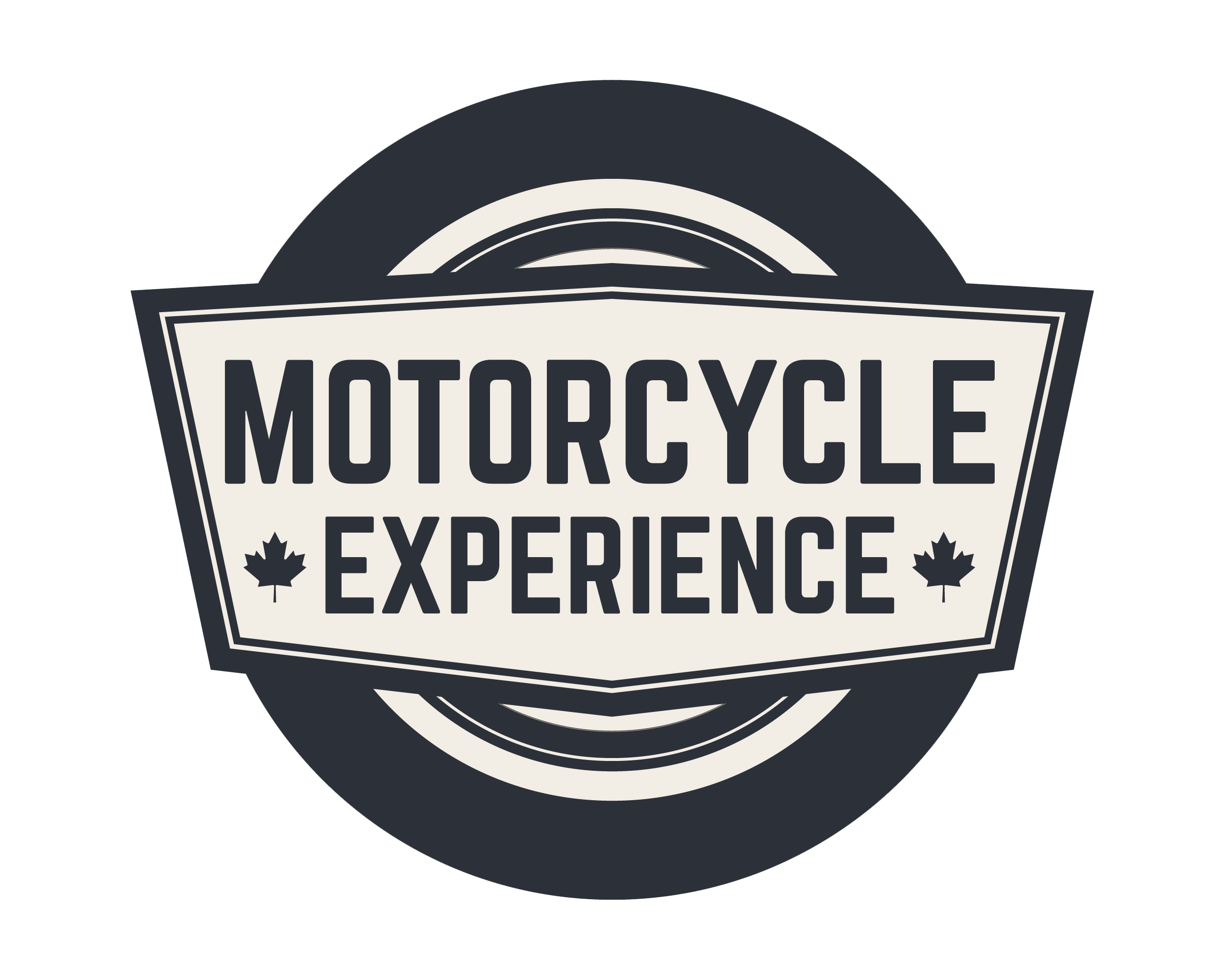Motorcycle Experience TV Show